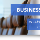 business-insurance-home-banner