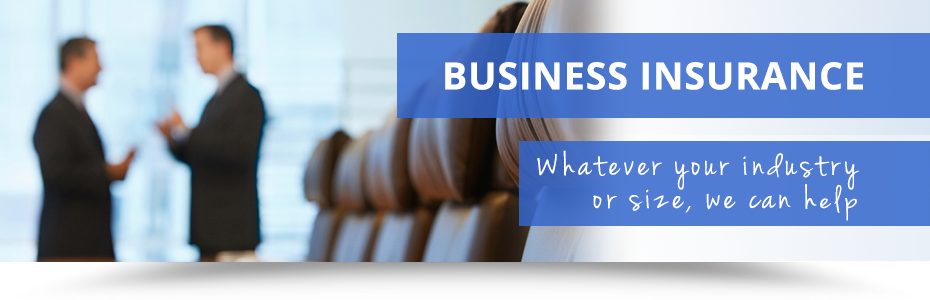 business-insurance-home-banner