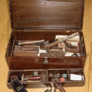 carpentry_tools_1216_djfs