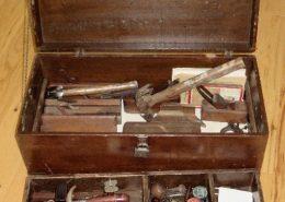 carpentry_tools_1216_djfs